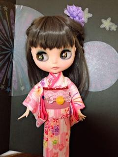 doll-kimono1