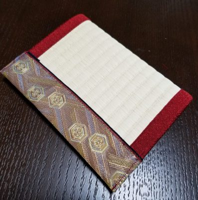 tatamibookcover